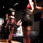 Lingerie, historisch korset, corset, Lijfgoed workshop, opleiding Annet van Maanen-_-84