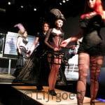 Lingerie, historisch korset, corset, Lijfgoed workshop, opleiding Annet van Maanen-_-85
