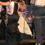 Lingerie, historisch korset, corset, Lijfgoed workshop, opleiding Annet van Maanen-_-88